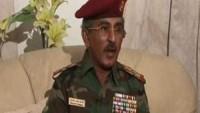 Yemen ordu sözcüsü: Direniş güçleri ve ordu, koalisyona karşı sürpriz operasyonlar yapacak