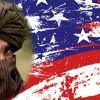 Los Angles Times: Trump, Afganistan'ı Taliban'a teslim etmek istiyor