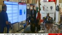 Lübnan seçimlerinde kazanan taraf direniş ekseni oldu