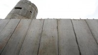 Siyonist Rejim Lübnan sınırına duvar örecek