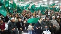 Filistinliler gösterdikleri direnişle tarihi bir destan yazıyorlar