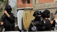 Mısır'da polis noktasına saldırı: En az 6 ölü