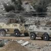 Mısır'da 2 Ayrı Bombalı Saldırıda Üç'ü Subay 10 Asker Öldü