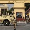 Mısır Önümüzdeki Hafta Rafah Kapısını 3 Günlüğüne Açacak 