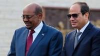 Sudan-Mısır Arasında Siyasi Gerilim