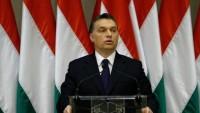 Macaristan Başbakanı yarın Tahran'a gidecek