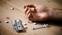 """""""Yeni Türkiye"""" Modelinde 'Doğrudan madde bağımlılığı' ölümleri yüzde 54 arttı"""