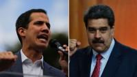 Venezuela Yüksek Mahkemesi, ABD Uşağı Juan Guaido'nun Meclis Dokunulmazlığını Kaldırdı