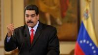 National Interest: ABD Maduro hakkında talihsiz hesap hatası yaptı