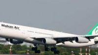 İran: ABD uçuşları engellemeye kalkarsa yasal işlem yapacağız