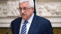 Siyonist Abbas Gazze'yi Tehdit Etti: Olacaklardan Sorumlu Değiliz
