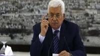 Mahmud Abbas: Tehlikelerle mücadele için uzlaşı anlaşması tamamlanmalı