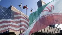 Amerika 37 yıl aradan sonra İran mal varlıklarını iade etti