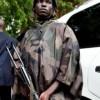 Mali'deki Köy Baskınında Ölü Sayısı Giderek Artıyor: 154 Ölü