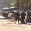 Mali'de mayınlı saldırı ! 5 Ölü