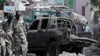 Mali'deki BM barış gücüne ikinci saldırı
