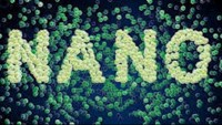 İran'da Nano iplerden hava filtresi üretildi