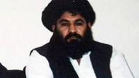 Taliban teröristleri lideri öldü iddiası