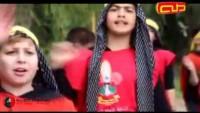 Hattımız Hüseyin – Hizbullahi Marş
