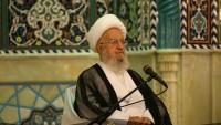 Ayetullah Mekarim Şirazi: Mümin Asla Riyakar Olmaz