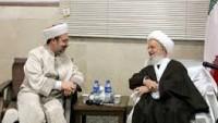 Ayetullah Mekarim Şirazi: İslam Uleması Tekfirci Akımın Kökünü Kesmelidir