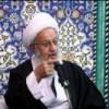 Ayetullah Mekarim Mina faciasıyla ilgili İslam Alimlerine mektup gönderdi