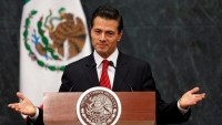 Meksika ABD'nin İddialarını Yalanladı