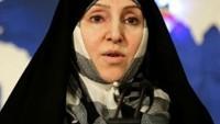İran: Suudi dışişleri bakanının açıklamaları siyasi hamlığını yansıttı