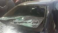 Mısır, Kilise Saldırıları Davasında 36 Kişiye İdam Cezası Verdi