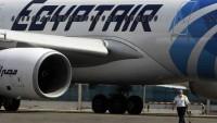 Rusya İstihbaratı: Mısır uçağı düşürüldü