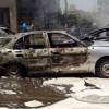 Mısır'da Cumhuriyet Başsavcısına Suikast Düzenlendi