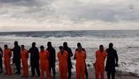 Fecri Libya Milisleri 7 Mısırlı İşçiyi Kaçırdı