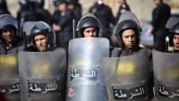 Mısır'da 3 ay OHAL ilan edildi
