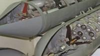 Siyonist Suudi Rejimi Sivillere Karşı Yine Misket Bombaları Kullandı
