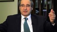 Irak ve Suriye'de Terörizme Karşı Verilen Mücadele Tek Bir Savaştır
