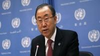 BM Genel Sekreteri: İsrail Kudüs'de Etnik Temizlik Yapıyor