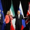Moskova: ABD yaptırım uygularsa, Tahran Bercam'dan çıkabilir