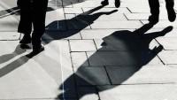 Mossad, Gazetelere İlan Vererek Kadın Casus Arıyor 