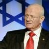 MOSSAD Eski başkanı, Netanyahu'nun İran aleyhindeki iddiasını reddetti
