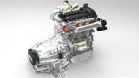 İran ve Avusturya'dan düşük yakıt tüketimli motor üretim anlaşması