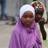 Mozambik'te 2 milyondan fazla yetim yardım bekliyor