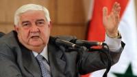Muallim: Türk yetkililerden dürüstlük görmedik