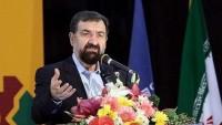 Muhsin Rızai: İran, IŞİD'in içine sızmayı başardı
