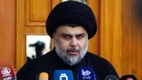Mukteda Sadr'dan ABD'nin Golan Tepeleri Kararına Tepki