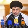 """Mukteda es-Sadr, Kendisine Bağlı Direniş Gücünden """"Silahlarını Devlete Teslim Etmelerini"""" İstedi"""