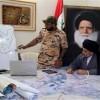 Sairun Koalisyonu: ABD Askerleri Irak'tan Çekilsin