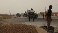 IŞİD'in Musul'daki Lideri Öldürüldü