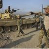 IŞİD, Musul'da cinayetlerine devam ediyor