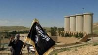 Irak ordusu Musul'daki 43 IŞİD hedefini vurdu