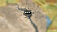Musul'da Yeni Bölgeler İşgalden Kurtarıldı